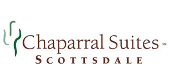 Chaparral